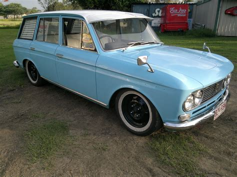 1967 datsun bluebird 1967 datsun other 411 bluebird car sales qld brisbane