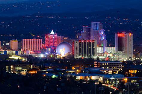 Search Nevada Reno Nevada Hotelroomsearch Net
