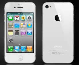verizon wireless black friday deals apple iphone 4s broke pre order records silchar chronicle