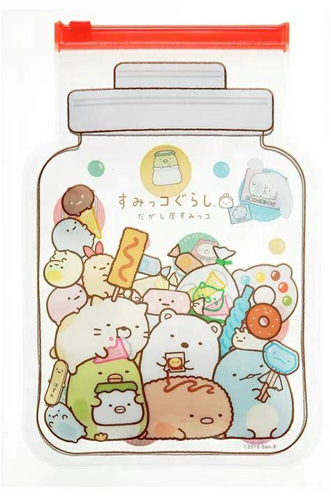 doodle jar 256 best sumikko gurashi images on