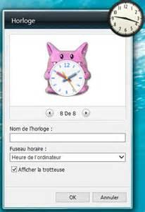 installer des gadgets dans windows 10 wikiclic