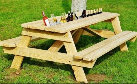 picnic benches for sale picnic tables for sale in houston area what pinterest