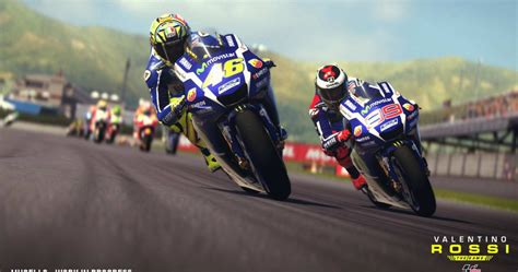 themes windows 7 valentino rossi valentino rossi the game ps4 review gamegrin