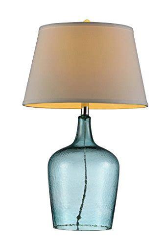 ok lighting ok 815pl sp1 table touch l ok lighting buy ok lighting products online in uae