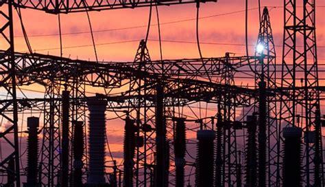 Beli Listrik Oleh Pln beli listrik dari pltu mamuju pln lebih hemat bisnis tempo co