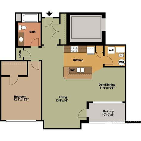 square one floor plan floor plan style c jackson square