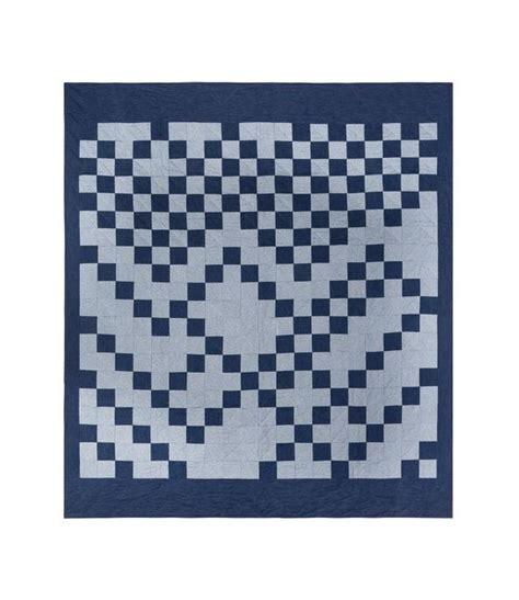 Apc Quilts by Top 25 Ideas About Quilts On Herringbone The