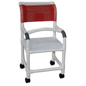invacare bariatric shower chair invacare bariatric shower chair with seat back reviews