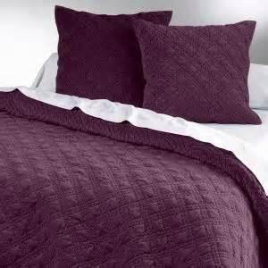 couvre lit piqu 233 de coton jacquard acheter ce produit au