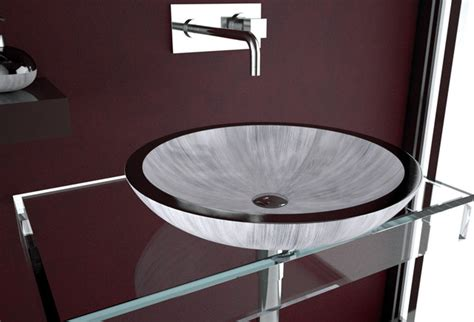 Modern Bathroom Sinks Contemporary Sinks Contemporary Vessel Sinks Contemporary Bathroom Sinks