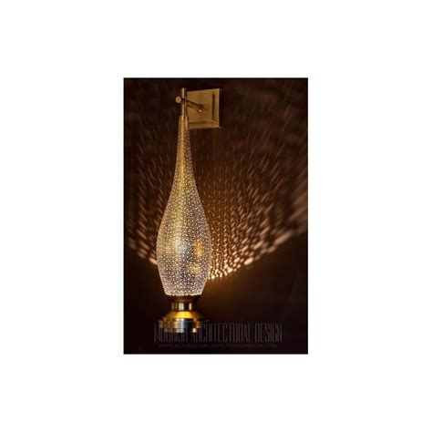 cheap bathroom lights cheap moroccan bathroom lights online store