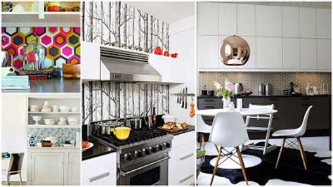 alternative kitchen cabinet ideas house on ashwell lane no tile backsplash ideas part 1