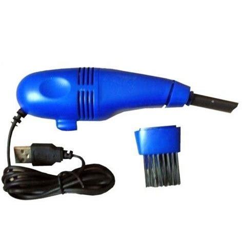 Usb Vacuum Cleaner usb mini keyboard vacuum cleaner blue gadgets all products hurtownia gadżet 243 w importer