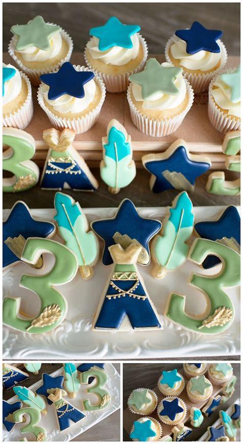 karas party ideas minimal neverland lost boys birthday