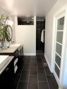 my master bathroom modern budget friendly