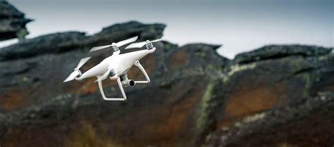 Dji Phantom Drone With review dji phantom 4 drone with 4k wired