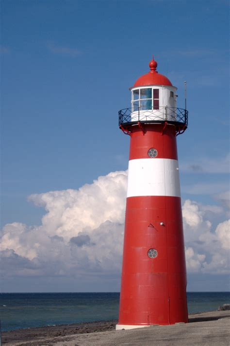 file lighthouse of westkapelle png wikimedia commons