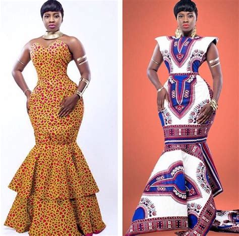 african hairstyles fashion designer ds 777 best images about fashion curvy on the world on