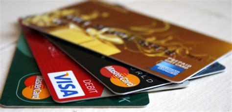 Buat Kartu Kredit Pertama Kali | baru pertama kali menggunakan kartu kredit baca ini dulu
