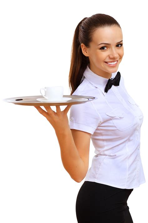 cameriere sala annunci ristorante cerca cameriere da marzo il giornale
