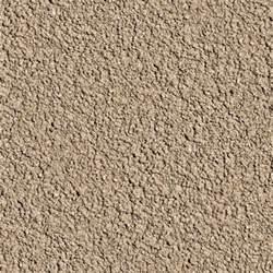 Orange Peel Texture Paint - high resolution seamless textures tileable stucco wall texture 10