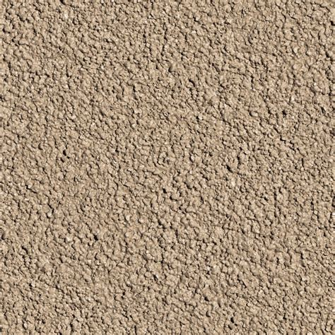 textured wall paint high resolution seamless textures tileable stucco wall