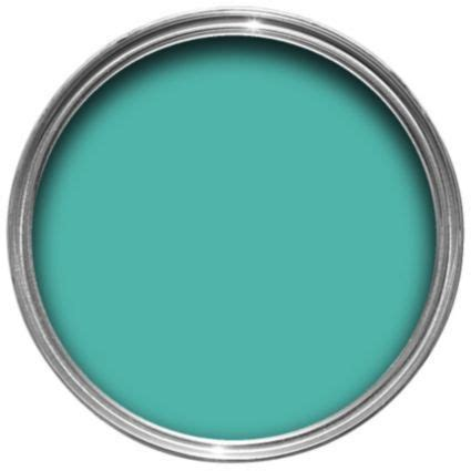 25 best ideas about dulux gloss paint on grey hallway paint dulux floor paint and