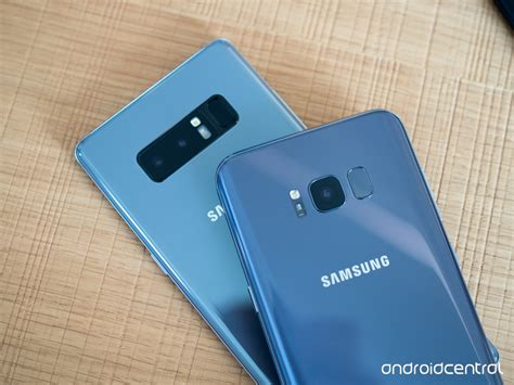 Samsung S8 Note 8 samsung offering free dex or gear vr with galaxy s8 or