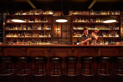 top 10 bars in perth 10 of perth s best hidden bars hunter and bligh