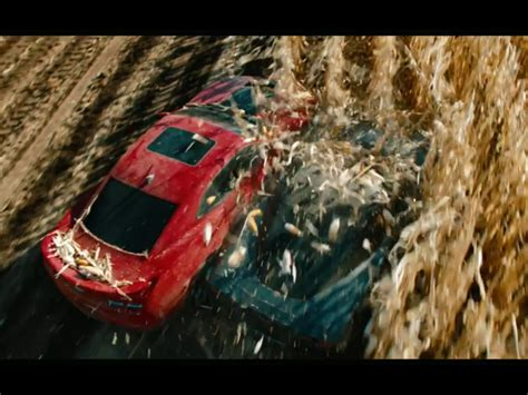 last stand corvette official trailer for quot last stand quot shows zl1 and zr1