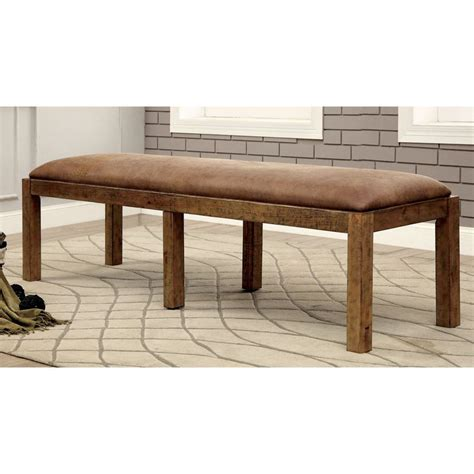 upholstered benches for dining tables best 25 upholstered dining bench ideas on