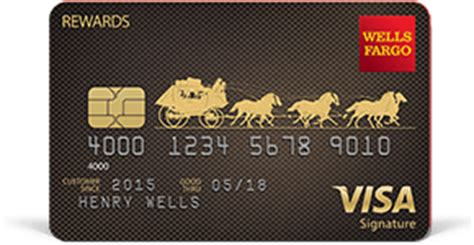 Can I Get Cashback From A Visa Gift Card - can i get cash back from my wells fargo credit card infocard co