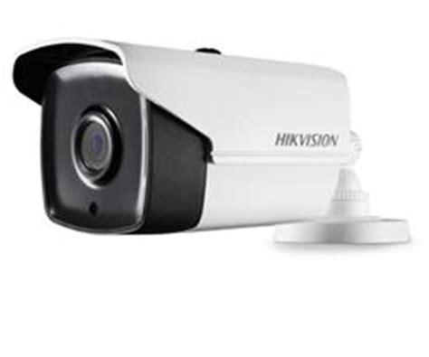 Cctv Hikvision Hd Tvi 3 Mp Ds 2ce16f7t It thương hiệu hikvision