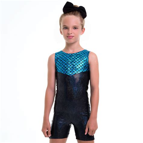 unitard pattern pdf gymnastics leotard pattern unitard pattern leotard pattern