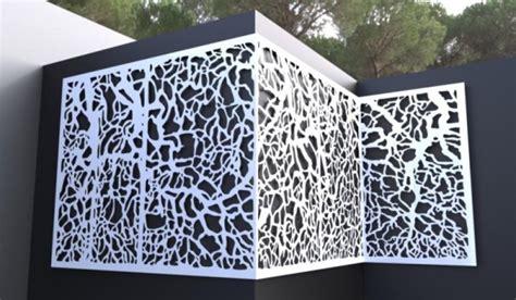 Mempercantik Interior Dengan Aplikasi Pattern percantik bangunan rumah dengan motif lubang lubang grc