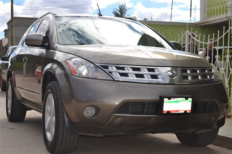 carros para venta ciudad de mexico autos de venta usados en mexico df carros nissan nissan
