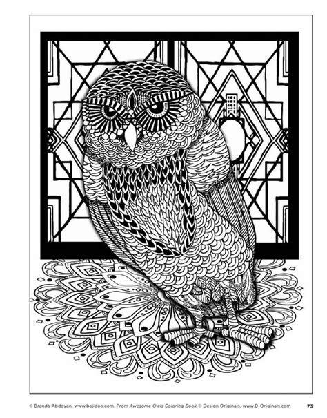 willow s world coloring book owls books the world s catalog of ideas