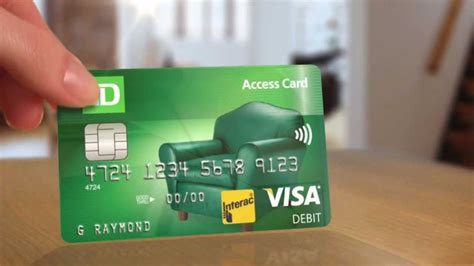 Visa Debit Gift Card Not Working - it s all your fault i m unprepared to buy things in the us talesfromretail
