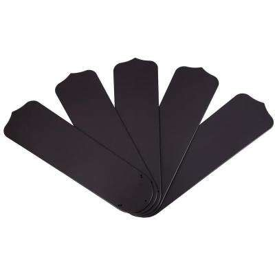 replacement outdoor fan blades 20 50 fan blades arms ceiling fan parts the home depot