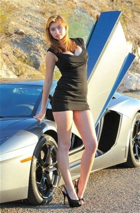 best cars for people with short legs 261 best images about cars on pinterest cars alfa romeo
