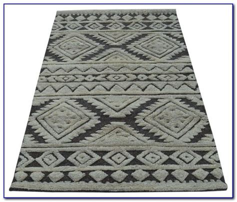 Where To Buy Area Rugs In Toronto Berber Area Rugs 8x10 Rugs Home Design Ideas Amjgqxe9an