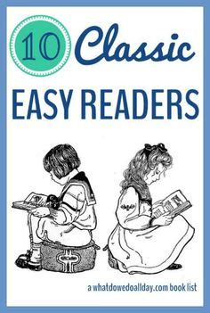 the zombunny an easy reader chapter book books 1000 images about best easy readers on early