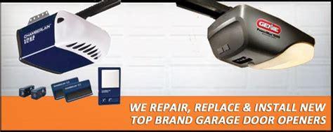 garage door repair bellevue garage door opener garage door repair bellevue ne