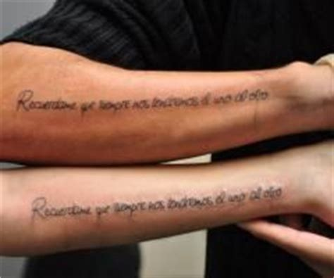 tattoo inspiration for couples tattoos for couples design ideas tattoos for couples