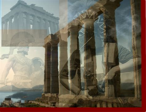 powerpoint themes greece ancient greece wallpapers wallpapersafari