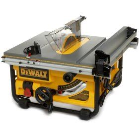 Cheap Table Saws by Cheap New And Used Table Saws Prlog