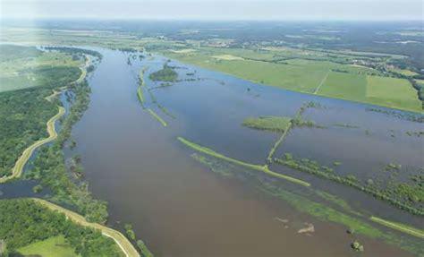 what are flood plains floodplain restoration and management natural water