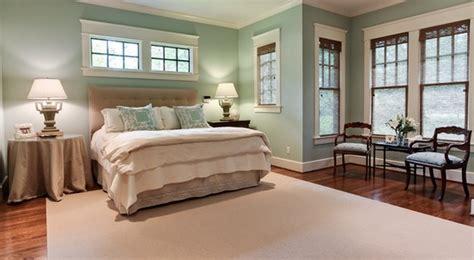 palladian blue bedroom palladian blue master bedroom