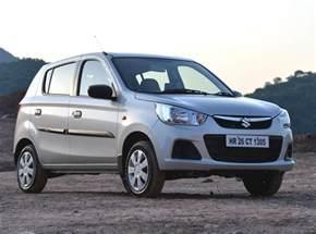 Maruti Suzuki Sales Maruti Suzuki India April Sales Hit 111 748 Units 29 6