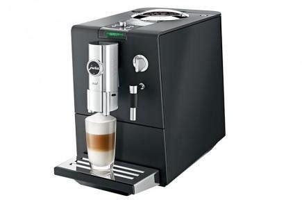 Machine A Cafe En Grain 985 by Cat 233 Gorie Cafeti 232 Re Expresso Page 5 Du Guide Et